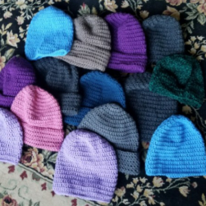 hand-made-donated-hats